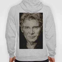 Harrison Ford Hoody