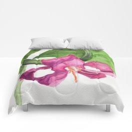 Trillium Comforters