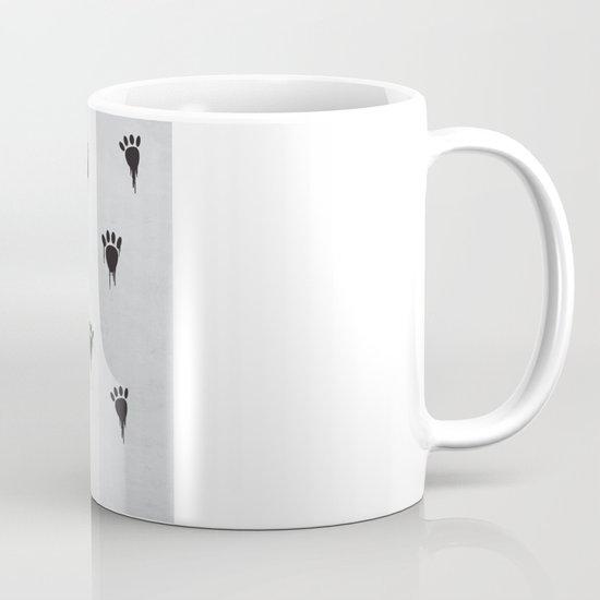 Pandalism Mug