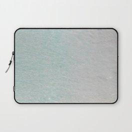beach - summer of love II Laptop Sleeve