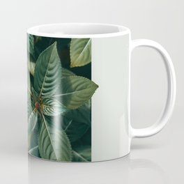 Growth III Coffee Mug