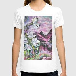 Dreamland T-shirt