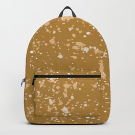 sun saturation Backpack