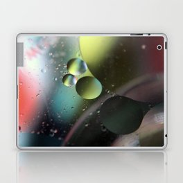 MOW16 Laptop & iPad Skin