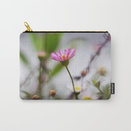 Sennen Cove Carry-All Pouch
