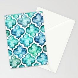 Magriva Stationery Cards