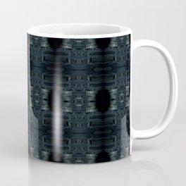 Das Boot Coffee Mug