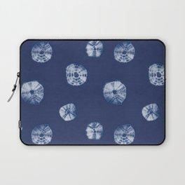 Kumo shibori II Laptop Sleeve