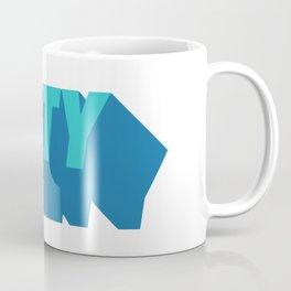 Salty 03 Coffee Mug