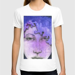 Infusion: Dream... T-shirt
