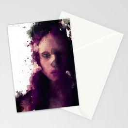 _inacqua Stationery Cards