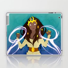 the Sorceress Laptop & iPad Skin