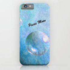 Pisces Moon by Sherri Nicholas Slim Case iPhone 6s