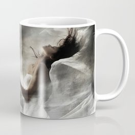 Ethernal Coffee Mug