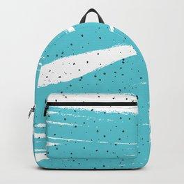 MODERN - DISPERSION Backpack