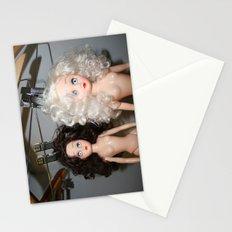 Closet Stationery Cards