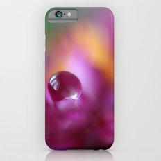 A DROP Slim Case iPhone 6s