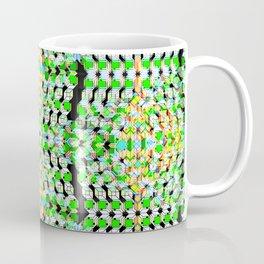 Star Power, 2300t Coffee Mug
