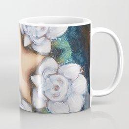 Witch's Garden Coffee Mug