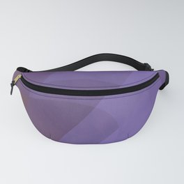 Intuition Fanny Pack