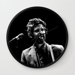 Devendra Banhart - I Wall Clock