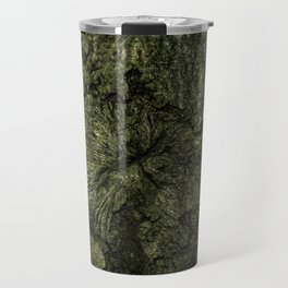 The Attractive Crevice Travel Mug
