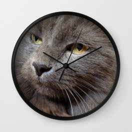 Gora Wall Clock