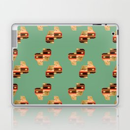 Yugo Love Laptop & iPad Skin