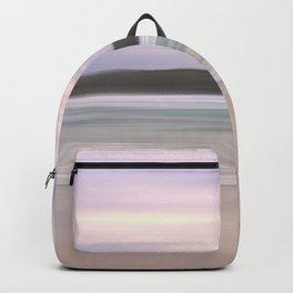 Hebridean Light Backpack