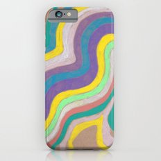 slither Slim Case iPhone 6s