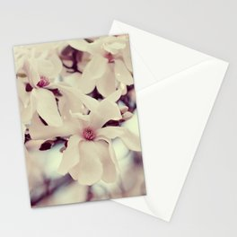 Twisted Sisters Stationery Cards