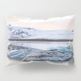 Just Like Heaven II Pillow Sham