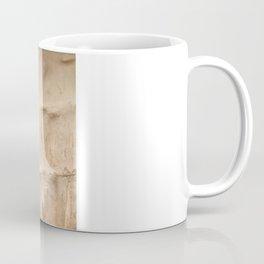 Village Life Coffee Mug