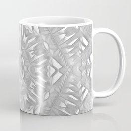Biltmore Tile Kaledoscope Coffee Mug