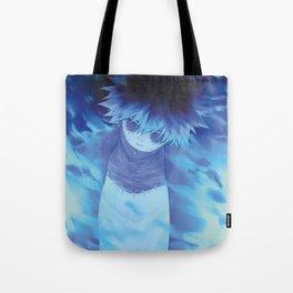 My Hero Academia Tote Bag