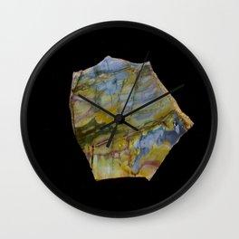 Crayola Jasper Wall Clock