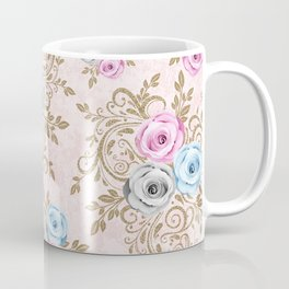 Spring is in the air #75 Coffee Mug