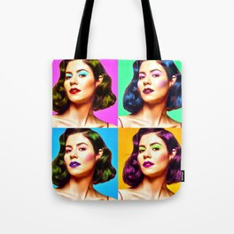 FROOT POP Tote Bag
