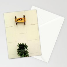 Memories from Japan Stationery Cards