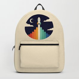 Up Backpack