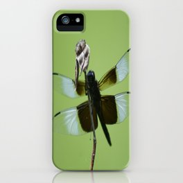 Dragons do fly!!! iPhone Case