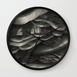 Deli Wall Clock