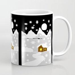 NEVE Coffee Mug