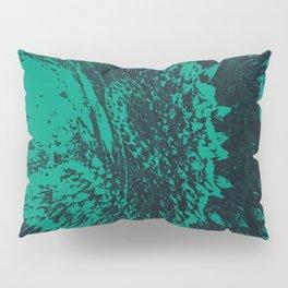 SPLASH Pillow Sham