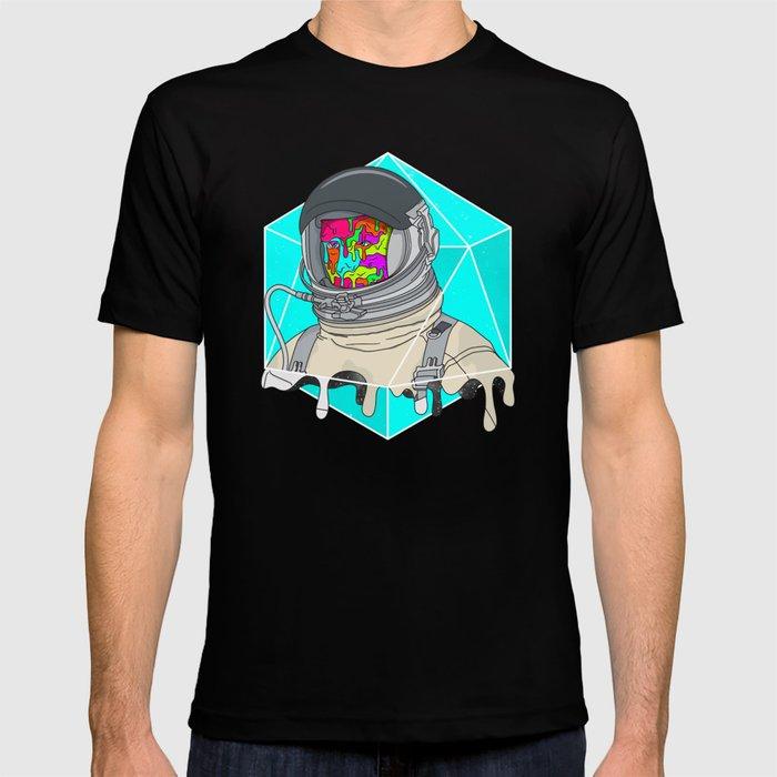 Psychonaut - Light T-shirt