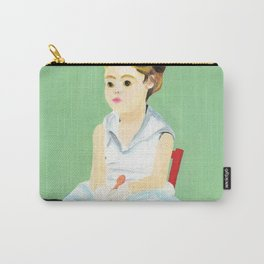 Song of ice cream Carry-All Pouch