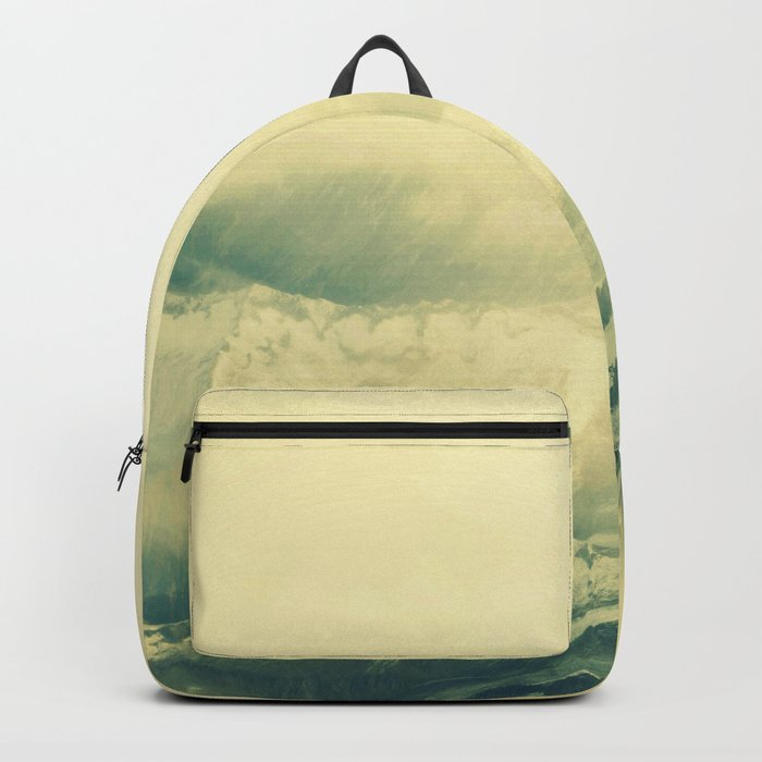 Alpes Backpack
