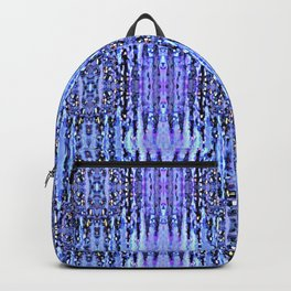 Particle Punch Backpack
