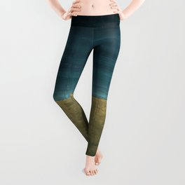 The Fifth Antidote Leggings