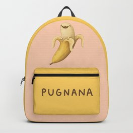 Pugnana Backpack